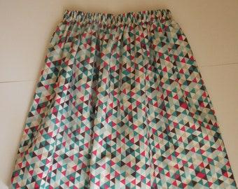 Child skirt - size 8 years