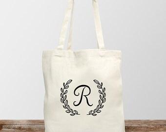 free shipping market bag book bag feed sack tote canvas