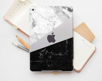 iPad mini 4 case iPad Pro Case iPad Air Case iPad Pro Clear Case iPad Cover iPad Air Black Marble Case iPad 3 Cover iPad Mini 2 Case PP4207