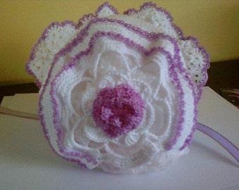 Rose Bonnet