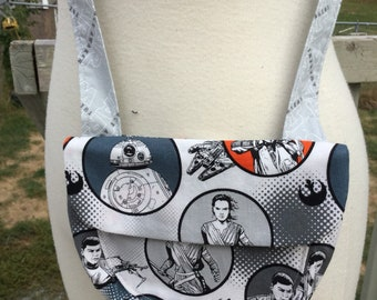 Star Wars On-the-Go Purse