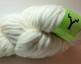 Thick & Thin Bulky Weight Yarn