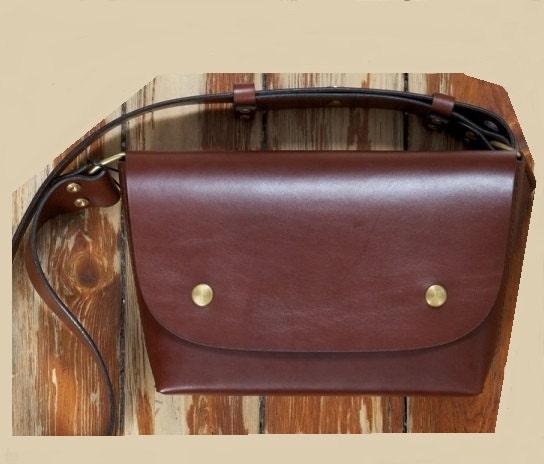 leather bag pattern leather pattern leather template bag pattern pdf pattern sewing pattern leathercraft diy pattern leather patterns