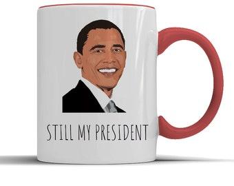 obama, still my president,michelle obama,democrat,obama poster,president,barack obama,president obama,obama fan,obama lover,44th president