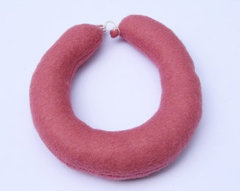 1 Felt Ring Bologna