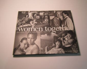 woman together   (#624)