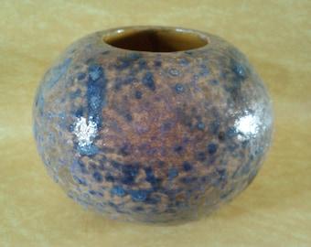 Ceramic vase - 4450-020