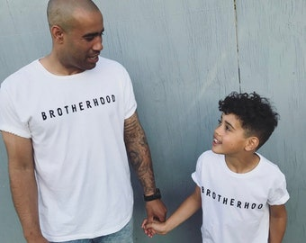 BROTHERHOOD TSHIRT