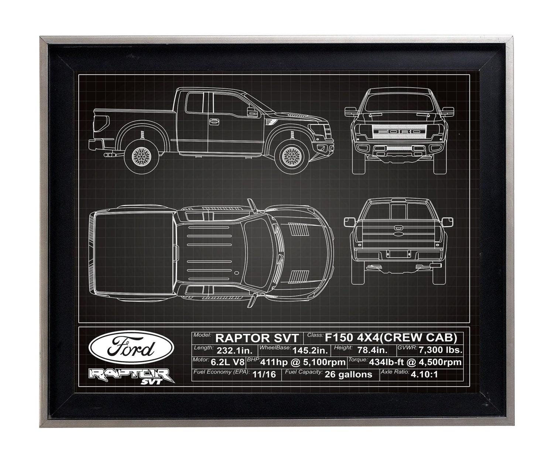 Niedlich 2013 Ford F 150 Schaltplan Bilder - Schaltplan Serie ...