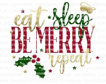 svg christmas files, christmas svg, christmas svg shirts, svg christmas, christmas shirt svg, xmas svg, mistletoe svg, svg cut files,