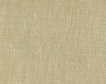 COMING SOON! ViNTAGE PEARLeD BARLEeY 40 46 ct. hand-dyed cross stitch linen fabric Lakeside Linens at cottageneedle.com Belfast embroidery