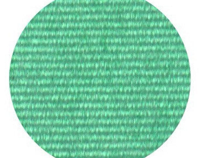 Ferngully-Bright Lemony Green pressed eyeshadow
