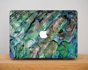 Shell Macbook Pro Case Macbook Air 13 Case Macbook Pro Retina 15 Case MacBook Air 11 Case Macbook Pro 13 Case Laptop Case Marble Case PP2012
