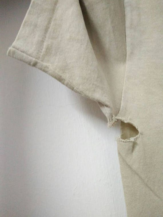 Shirt Bones T Vintage Peralta Powell Vintage 80's Vintage Vintage Rodney 80's Rare Mullen Skateboard Shirt Shirt Shirt E8qaUw4