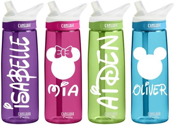 trinkflasche personalisiert