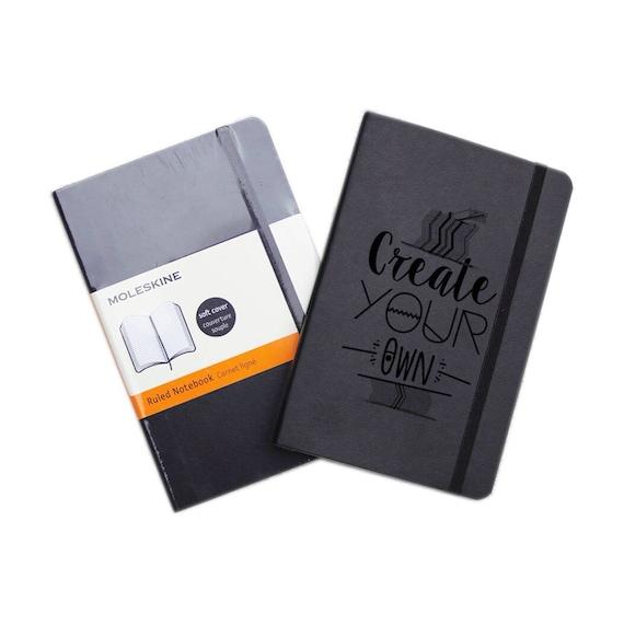 Moleskine Pocket Softcover