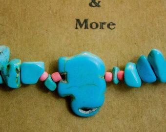 Elly - Bracelet