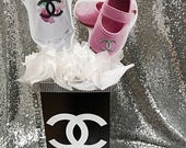 Shopping Theme for baby s...