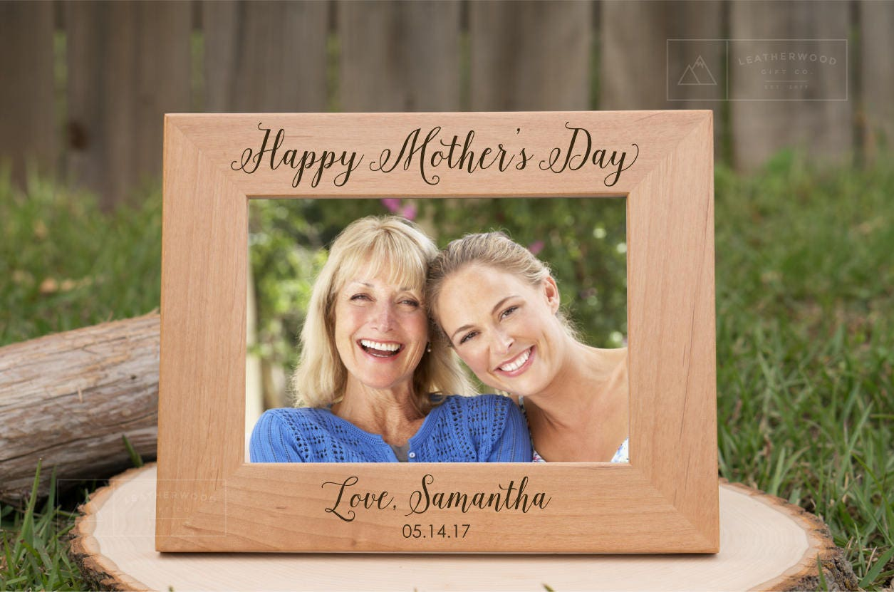 Geschenke für Mama von Tochter Mutter Geschenk von Tochter