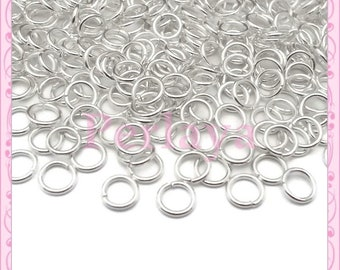 REF2627 - 500 Silver 8mm thick