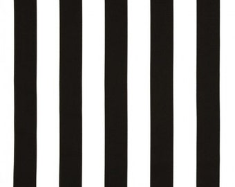 """SHIPS SAME DAY Outdoor Black Fabric 