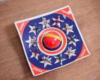 Vintage Jax Game {SALE}