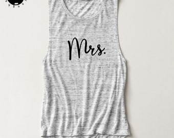 Muscle Tank  Muscle Tee Tank Tops Muscle Tank women Womens muscle tank Muscle Shirt Workout tank going out tops funny tshirts gift for her