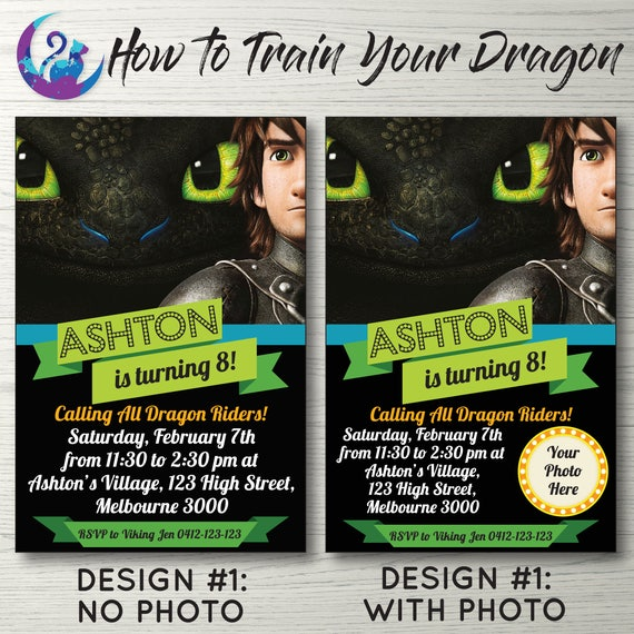 How to train your dragon invitation hiccup and toothless how to train your dragon invitation hiccup and toothless invitation toothless dragon invitation toothless invite train your dragon party ccuart Choice Image