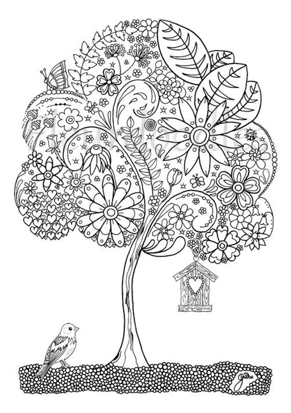 Beste Mandala Blumenstrauß Fotos - Framing Malvorlagen ...