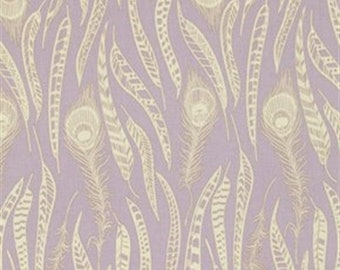 FQ Anna Maria Horner Field Study Collection-Fine Feathered Whisper