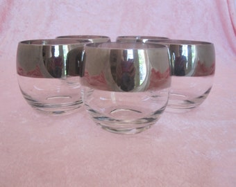 Dorothy Thorpe Roly Poly Glasses