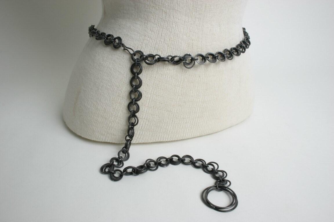Luxury 16 Gauge Tie Wire Rebar Image - Wiring Diagram Ideas ...