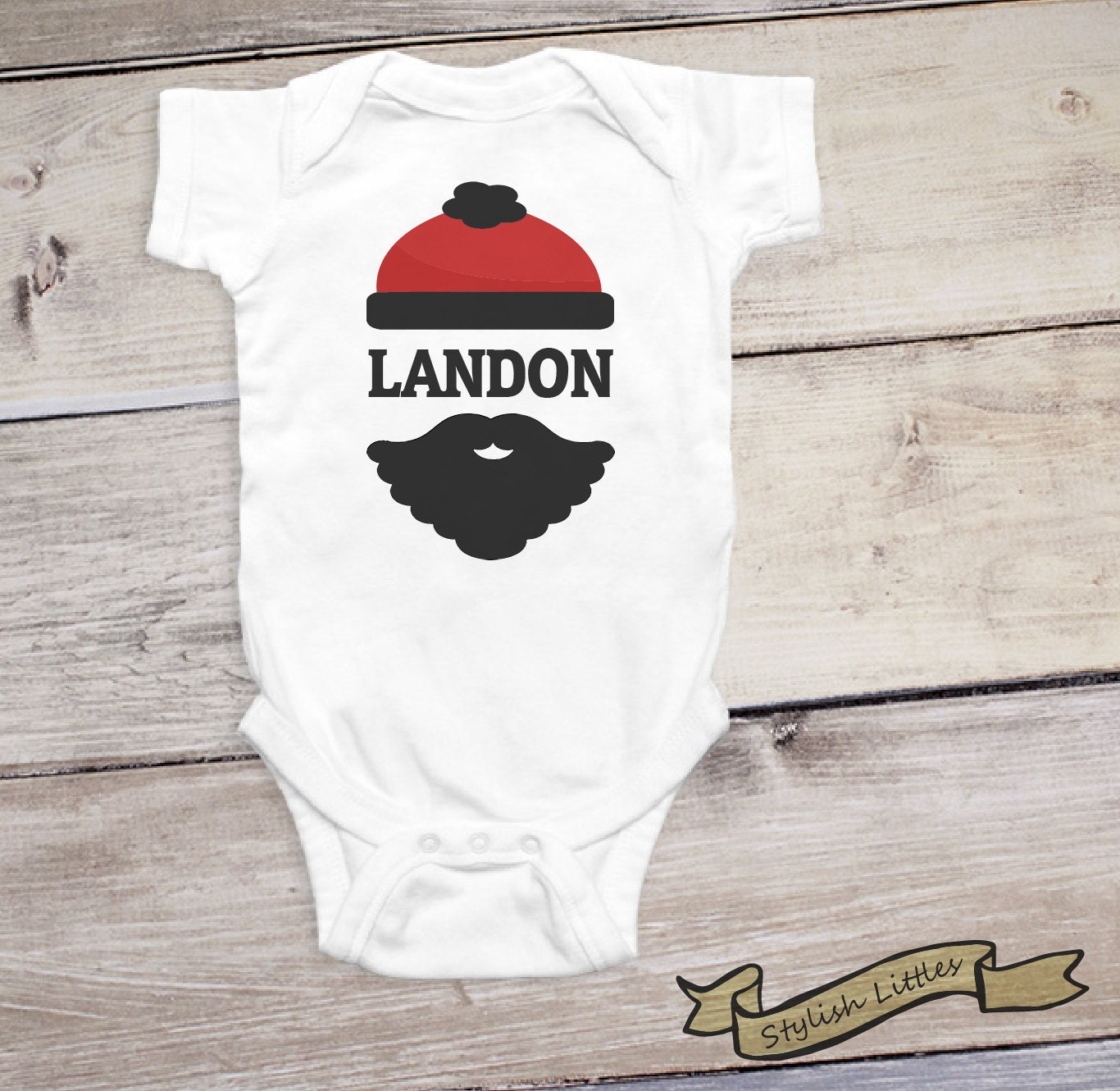 Personalized baby gifts for boy onesie lumberjack baby outfit personalized baby gifts for boy onesie lumberjack baby outfit custom name shirt personalized onesie boy negle Gallery