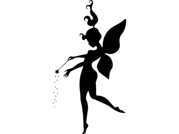 fairy girl love cute beautiful sexy wings freedom fantasy magic svg rh etsystudio com ferry victoria to port angeles ferry victoria to port angeles