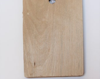 Board for Kitchen