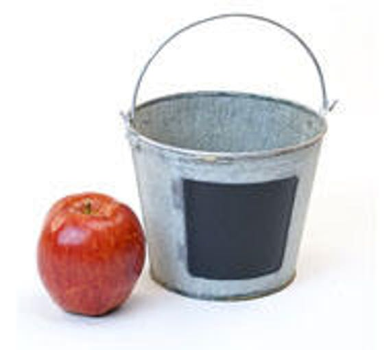Galvanized Buckets with Chalkboard Galvanized Tin Pail on planters crackers, planters pecans, planters sunflower kernels, planters guy, planters logo, planters nutmobile, planters nut bar, planters almonds, planters holiday pack, planters brittle nut medley, planters honey roasted, planters walnuts, planters nut man, planters cashews, planters holiday collection, planters peanutbutter, planters mixed nuts, planters potato chips, planters sunflower seeds, planters candy,