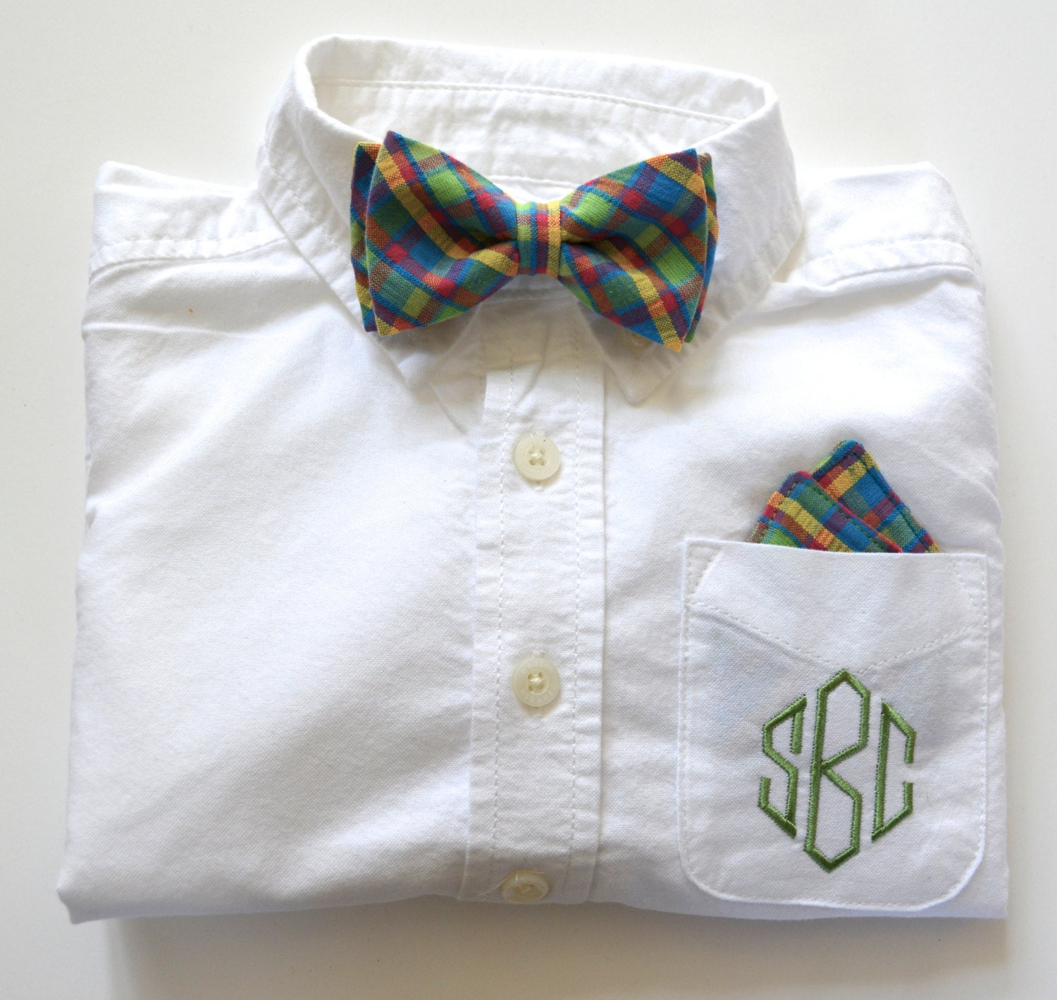 Baby boybaby boy t shirt and bow tie set for boysbaby