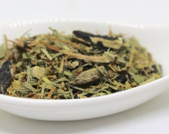 Bone & Tissue Repair Herbal Tea