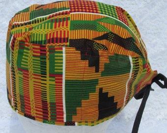 buy online 83e25 17965 ... get miami dolphins dreadlock hat quilt pattern eefb0 c797e
