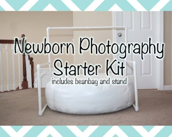 Newborn Photography Props Posing Beanbags Amp By Kristeenmarie