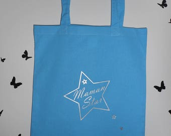 tote bag for MOM