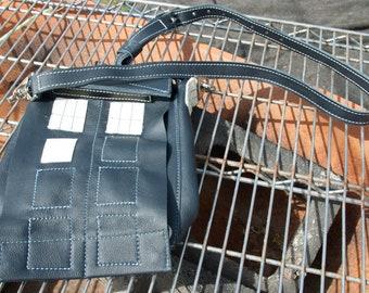Companion Bag