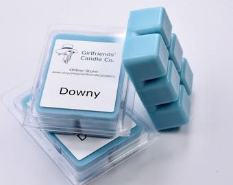 Downy Scented Wax Melt