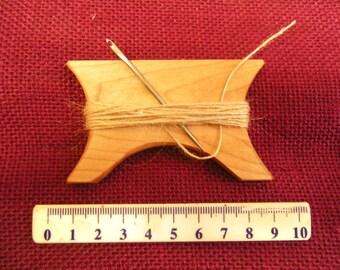 viking thread winder needle and thread