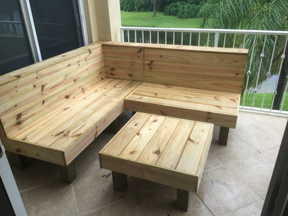 furniture co wood refinishing outdoor musicink bench patio