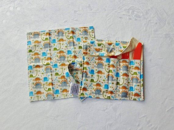 Besteck In Serviette Einrollen besteck in serviette wickeln servietten falten effektvolle