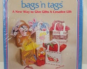 Gift Bags to Decorate 2 W...