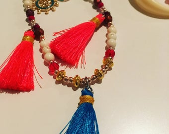 Noemie necklace