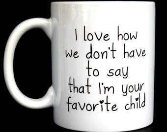 funny mothers day, funny mothers day gift, mothers day, gift for mom, for mom, mothers day gift, funny coffee mug, funny gift for mom, mom