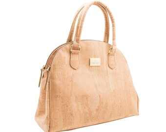 Cosmo Cork  Bowling Bag